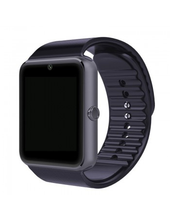 Ceas Smart Bluetooth cu SIM si camera, 20 functii