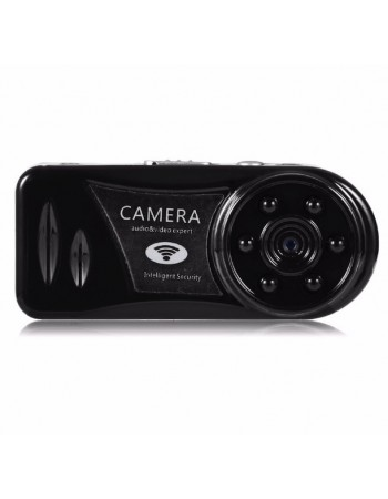 Mini camera ME173  Wireless